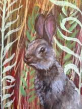 rabbitclose
