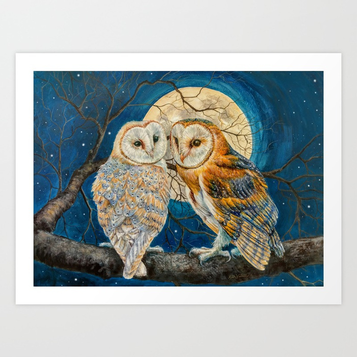 owls-moon-stars-prints